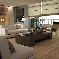 Wohnraumplaner  Wohnungsplaner - 3D Planer Wohnung - Wohnraumplaner Software